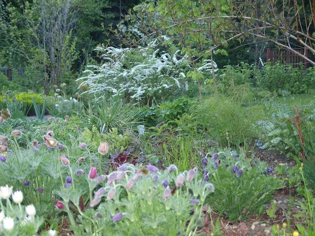 aiakujundamine