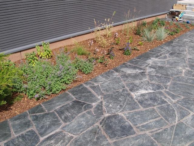 aiakujundus 2
