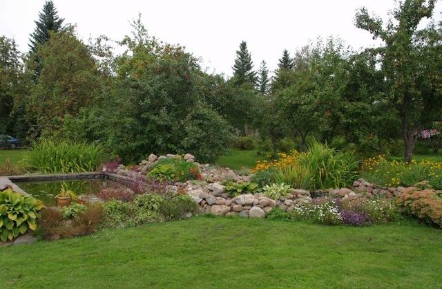 aiakujundus 5